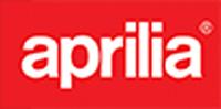 Aprillia logo