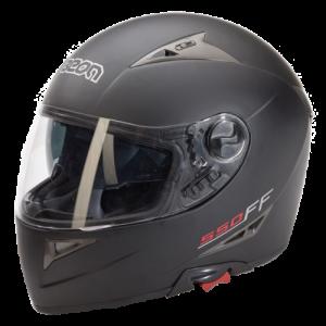 BEON-550FF-vs-500x500