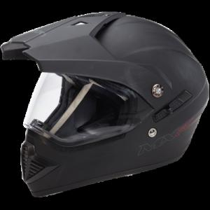 BEON-B601-MXR-mat-zwart-A-vs-500x500