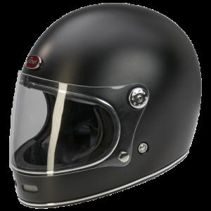 Barock-B510-Retro-integraal-mat-zwart-VS-750x750-500x500