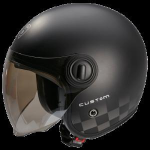 Beon-B108-Custom-mat-zwart-VS-750x750-500x500