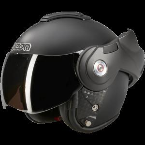 Beon-B702-reverse-Open-mat-zwart-VS-750x750