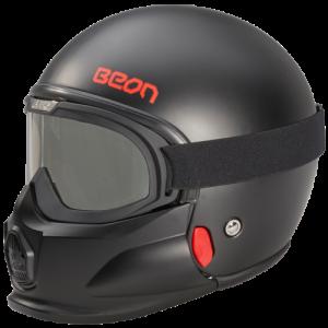 Beon-Extreme-mat-zwart-VS-750x750-500x500