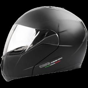 Beon_B700_Mat-zwart-500x500