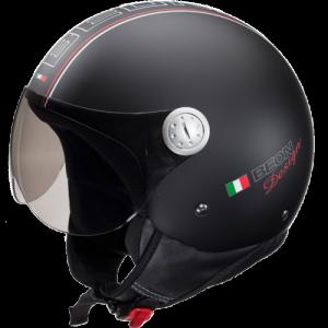 Beon_Design_Mat-zwart-500x500