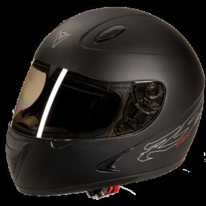 DEMM-XRS-mat-zwart-vs-500x500