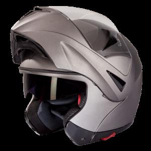 FL-ONE-500x500