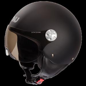 NAU-Cyber-mat-zwart-vs-500x500