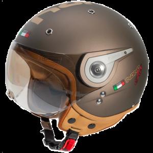 Nano_Air_Mat-brons-500x500-1