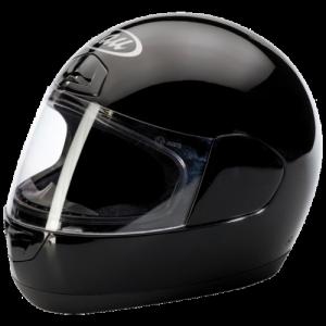 Nau-N15-Classica-zwart-vs-500x500