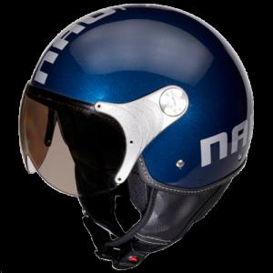 Nau-New-Fashion-midnight-blue-500x500